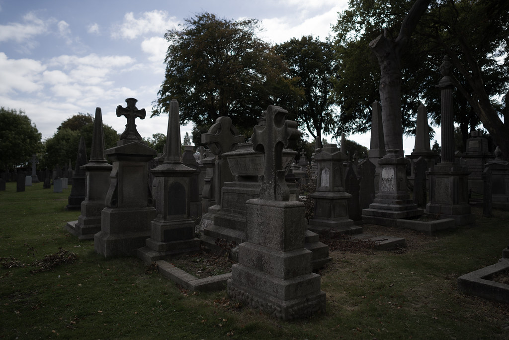 SEPTEMBER 2018 VISIT TO GLASNEVIN CEMETERY [FAULTY COPY]-144791