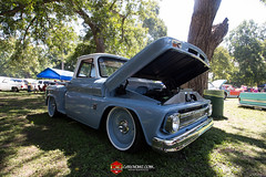 C10s in the Park-79