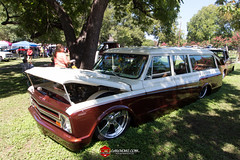 C10s in the Park-42