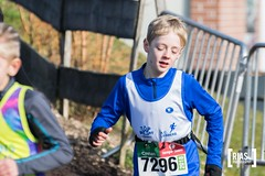 """2018_Nationale_veldloop_Rias.Photography46 • <a style=""""font-size:0.8em;"""" href=""""http://www.flickr.com/photos/164301253@N02/44139422494/"""" target=""""_blank"""">View on Flickr</a>"""