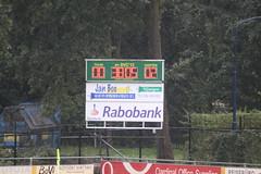Bvc'12 - Rohda Raalte