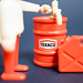 Man pouring gasoline on a container.jpg