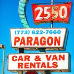 Paragon thumbnail
