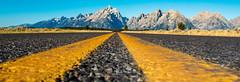 IMG_1677.jpg (adamjmchenry) Tags: highway jacksonhole west grandteton wyoming mountains