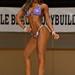 #103 Andrea Valim