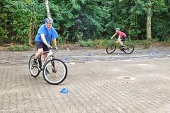 Bike-Sport-in-Berlin-by-Bike-Werk-RiderRacer-Bike-School-13