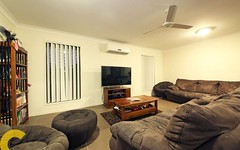 94-98 ALFRED STREET, Milsons Point NSW