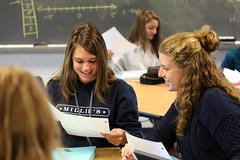 576A6157 (proctoracademy) Tags: academics alfondkatharine algebra1 classof2022 kellymaura math