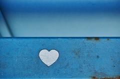 SDIM5384 Kopie (sven_fargo) Tags: abstract abstractphotography austria art streetphoto sigma street streetphotos streetphotography streetart detail dp3 details detailphotograpy dailypic dailywalk found farben fabric wien blue quattro urban minimalism minimal mnmlsm merrill metall monochrome österreich odd old object