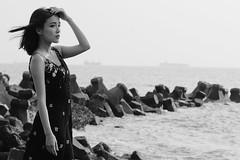 DSCF3498 (huangdid) Tags: fujifilm fuji xt3 portrait photography ebcfujinont200mm xf50 xf90 leica 90mm
