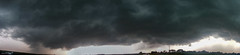 063018 - Storm Chasing after that Afternoon's Naders (Pano) 009 (NebraskaSC Photography) Tags: nebraskasc dalekaminski nebraskascpixelscom wwwfacebookcomnebraskasc stormscape cloudscape landscape severeweather severewx nebraska nebraskathunderstorms nebraskastormchase weather nature awesomenature storm thunderstorm clouds cloudsday cloudsofstorms cloudwatching stormcloud daysky badweather weatherphotography photography photographic warning watch weatherspotter chase chasers newx wx weatherphotos weatherphoto sky magicsky extreme darksky darkskies darkclouds stormyday stormchasing stormchasers stormchase skywarn skytheme skychasers stormpics day orage tormenta light vivid watching dramatic outdoor cloud colour amazing beautiful outflow stormviewlive svl svlwx svlmedia svlmediawx