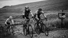 The 56th Annual 3 Peaks Cyclo-Cross Race (Rob A Atkins) Tags: 3peaks ribblehead whernside bike bikerace bleamoor cycling cyclocross race moors bicycle ingleborough 56th annual hills
