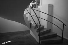 Israeli Pavilion (LG_92) Tags: venice venezia architecture biennale 2018 freespace italy nikon dslr d3100 staircase stair israeli