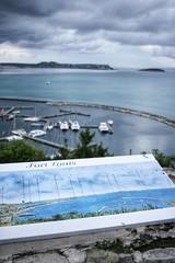 Fort Saint Louis  #sxm #saint-martin #fwi #caribe #Paradise #french #france (TruthBeliever) Tags: saint caribe sxm fwi france french paradise