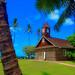 Keawala'i Congregational Church (2)
