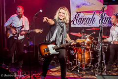Sarah Smith-4286