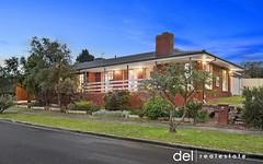 22 Granton Avenue, Endeavour Hills VIC