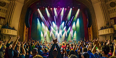 _DSC0509-3 (capitoltheatre) Tags: umphreysmcgee southernavenue thecapitoltheatre capitoltheatre thecap housephotographer portchester portchesterny live livemusic rock metal jam