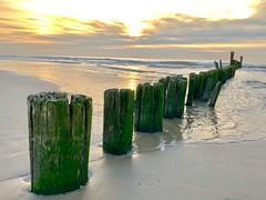 heavenly (dirk.werdelmann) Tags: holland journey schiff nikon beach trip urlaub sailing surf holiday werdelmann nederland segeln typical