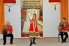 ozarnie-kolokolchiki-996
