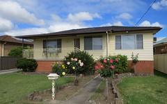 27 Lee Ann Crescent, Cessnock NSW