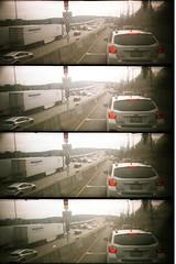 SuperSampler_Provia400X_1869_0918030 (tracyvmoore) Tags: lomo lomography supersampler film provia400x analog