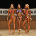 Bikini C 2nd Poburan 1st Valim 3rd Leard