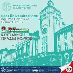 Pécs Üniversitesi (eltedu) Tags: ajk aok btk fefi ktk pte ttk zsolnay bölcsész egyetem jog kenesei közgazdaságtan közgazdász mirko mirkophotohu művészeti orvosi pécs university