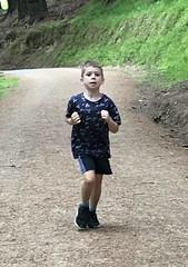 IMG_8357 (dastridc) Tags: loveparkrun porirua parkrun park sport running bothamley newzealand