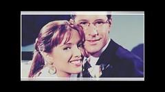 Fernando Carillo revela propuesta de matrimonio a Adela Noriega (HUNI GAMING) Tags: fernando carillo revela propuesta de matrimonio adela noriega
