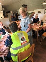 Billund Dagtur August 2018 Cykling uden alder Karensminde (3)