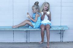 SS181003 SHORT JUMPSUIT - Bloom (ZacaluZoo) Tags: miilovemu kids fashion boho children