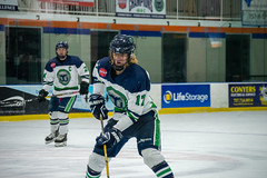 DSC_0182 (michaeelaln) Tags: cbhl bay chilled ponds crh ltd mens league richmond generals sport skating ice indoor rink hampton roads hockey game whalers whaler nation u18 a nhl juniors youth usphl premier virginia 2018 team chesapeake va usa