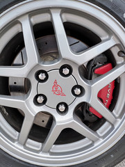 IMG_20181021_132525 (zilvis012) Tags: chevrolet corvette c5 z06 fastcars usdm american cars chevy c5z06