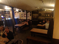 2018-10-FL-198476 (acme london) Tags: camra city cityoflondon historicpubs london pubs