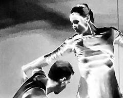 Dance ¬ 1361 (Lieven SOETE) Tags: young junge joven jeune jóvenes jovem feminine 女士 weiblich féminine femminile mulheres lady woman female vrouw frau femme mujer mulher donna жена γυναίκα девушка девушки женщина краснодар krasnodar body corpo cuerpo corps körper tänzer dancer danseuse tänzerin balerina ballerina bailarina ballerine danzatrice dançarina sensual sensuality sensuel sensuale sensualidade temptation sensualita seductive seduction sensuell sinnlich