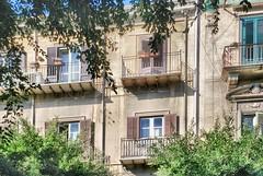 Palermo, Sizilien/Italien (10/2016) (Migathgi) Tags: italien sizilien 2016 fav0 sicilia migathgi palermo
