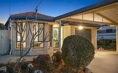36 Waterside Crescent, Carramar NSW