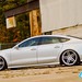 "Audi A7 • <a style=""font-size:0.8em;"" href=""http://www.flickr.com/photos/54523206@N03/44612902575/"" target=""_blank"">View on Flickr</a>"