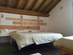 Casona (brujulea) Tags: brujulea casas rurales herrerias cantabria solaz los cerezos casona