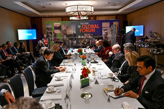 Fortune Global Forum 2018 (fortuneglobalforum) Tags: 2018 global fortune canada fgf2018 magazine conference toronto