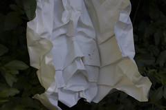 Depressed (Jose_Herrera_B) Tags: origami origamidesign joseherreraorigami joseherrera mask origamisculpture artecontemporáneo contemporaryart artemexicano paperartist origamiartist