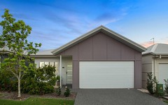 149 Beaufort Street, Lake Cathie NSW