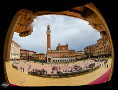 20180625-siena-01596-240-pano_web (derFrankie) Tags: 2018 a anyvision b bestofbest h italien l labels landmarks m p palazzopubblico panorama piazzadelcampo s t w ancienthistory arch building exported historicsite history landmark middleages sky stockphotography tourism touristattraction ultraselect wall
