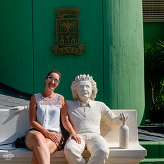 20180623-montalcino-00673_web (derFrankie) Tags: 2018 anyvision bestofbest f faces g italien joy l labels s t exported fun furniture girl green leisure sitting smile statue temple ultraselect