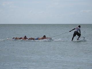 Belize Fishing Lodge 66
