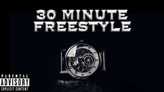 30 Minute Freestyle Album Cover 4K (YUNGSHADE) Tags: anonymo anonymous album cover music rap rapper boston ma mass massachusetts new soundcloudrapper soundcloudrap weird random dank meme artist artwork graphicdesign logo freestyle song musician lp ep indie label unsigned college young singer bandcamp youtube video link