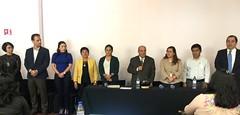 Realiza IEEPO jornada de capacitación para docentes sobre igualdad de género