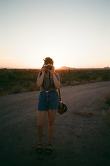 (jordyboardy) Tags: 35mm filmphotography filmphotographer arizonaphotographer arizonafilmphotographer