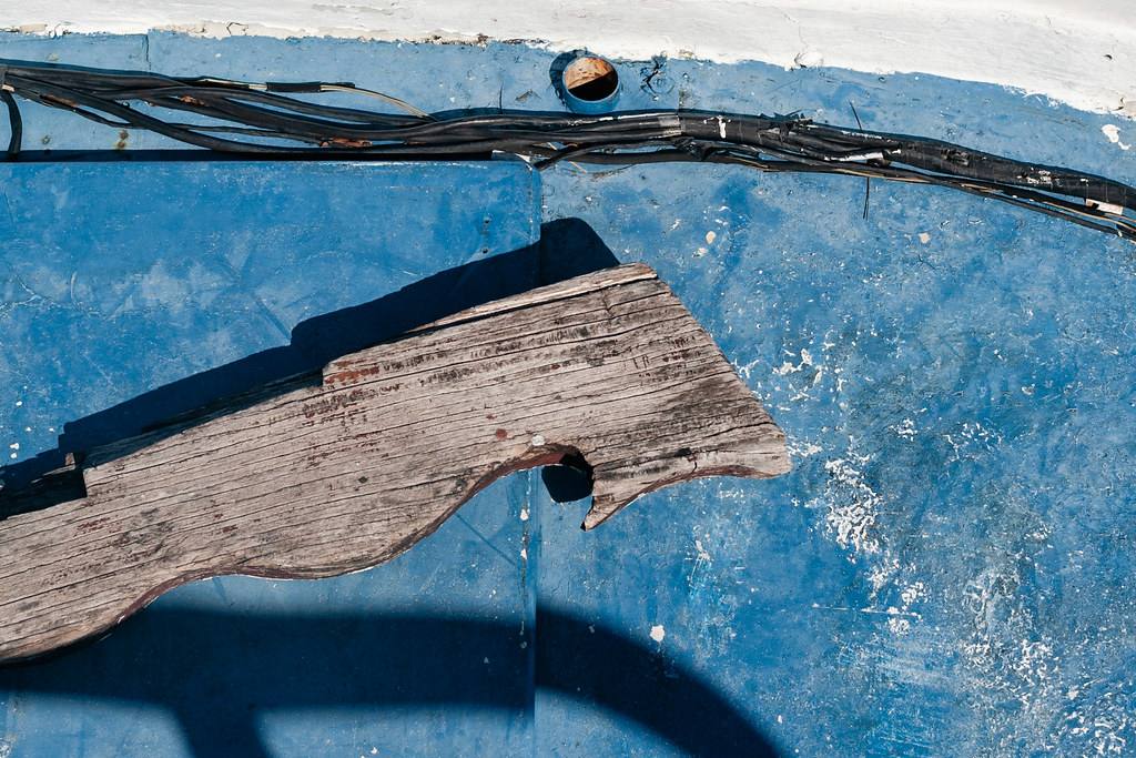 The World's Best Photos of boat and driftwood - Flickr Hive Mind